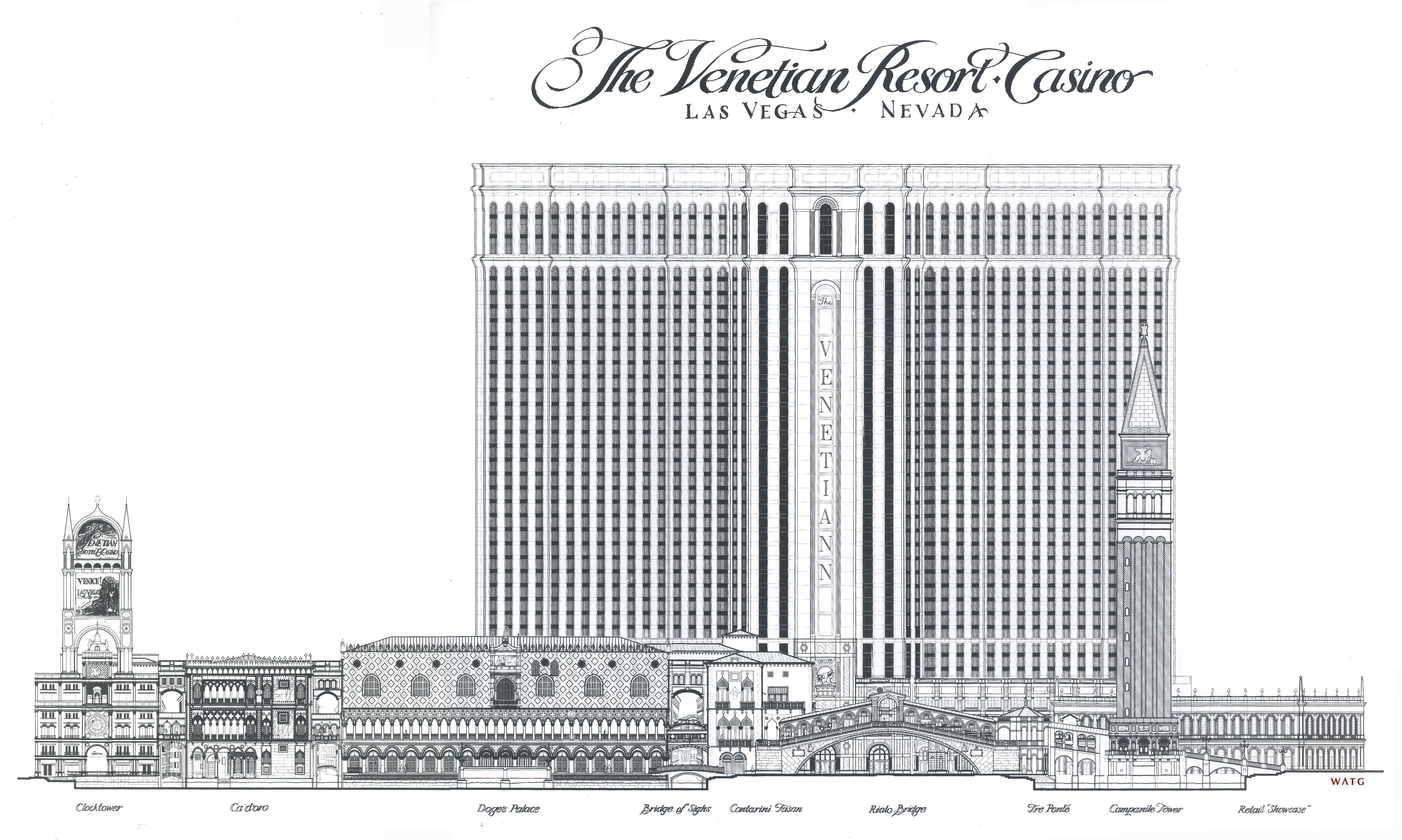 Hotel Front Elevation Cad Drawings : Portfolio design earth synergy
